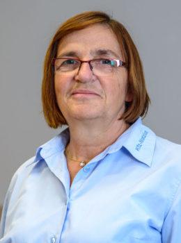 sabine_liebscher_sekretariat