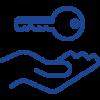 holding-key