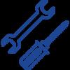 reparation-tools